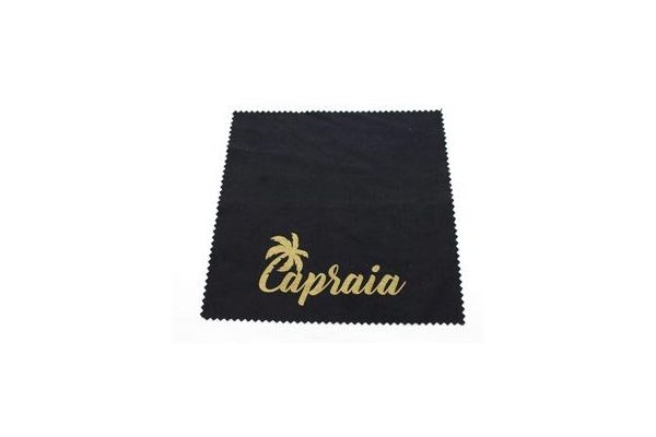 Printed Cleaning Cloths