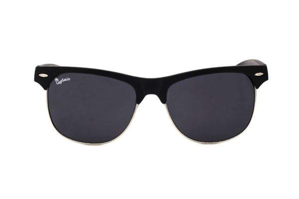Printing 1 Lens of Mixed Sunglasses