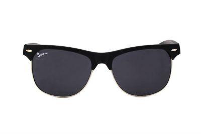 Printed 1 Lens of Mixed Sunglasses